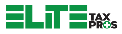cropped-elite-tax-logo.png